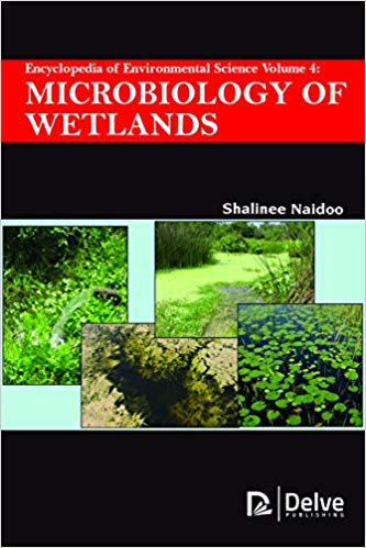 Encyclopedia of Environmental Science Vol 4_Microbiology of Wetlands