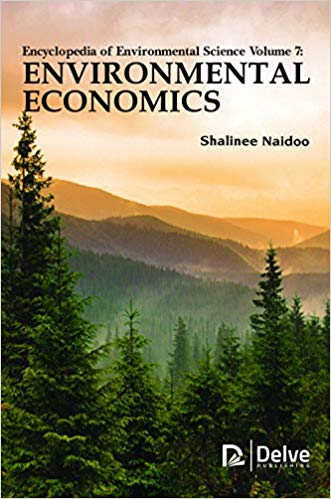 Encyclopedia of Environmental Science Vol 7_Environmental Economics