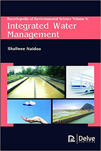 Encyclopedia of Environmental Science Vol5_Integrated Water Management